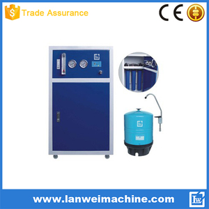 Office Use Drink Water Filter / Drink Water Purifier